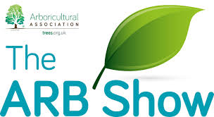 Landscaping trade Show the Arb Show