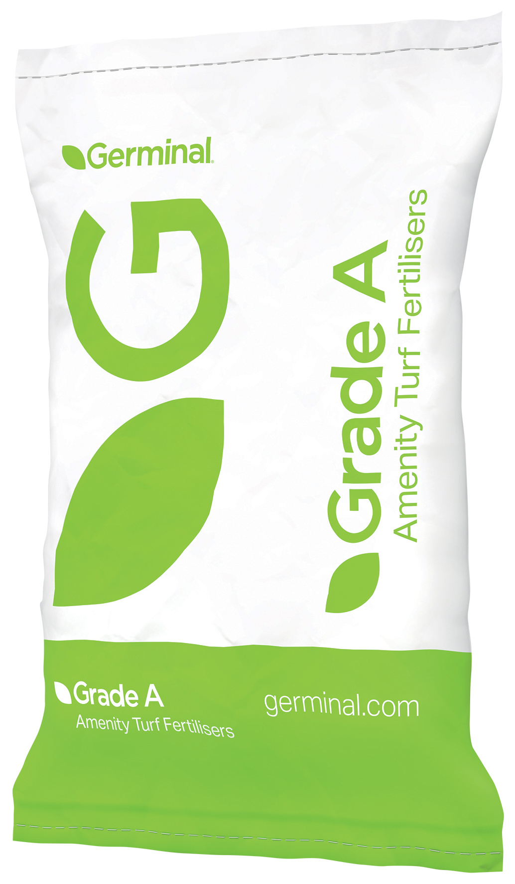 Geminal ant-stress fertiliser