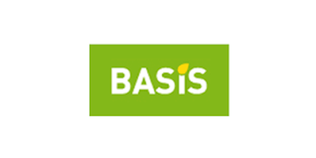 Collect BASIS Amenity CPD
