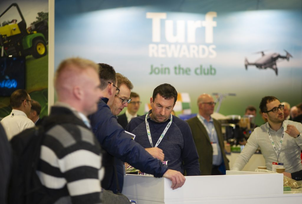 Why attend BTME 2020