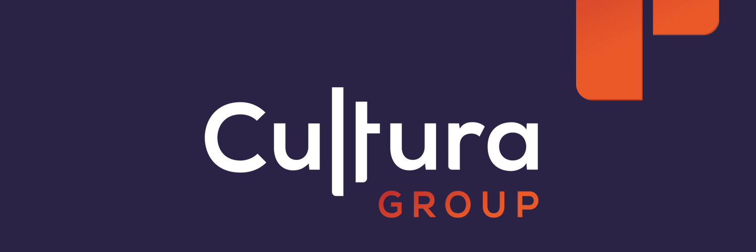 Cultura group expands