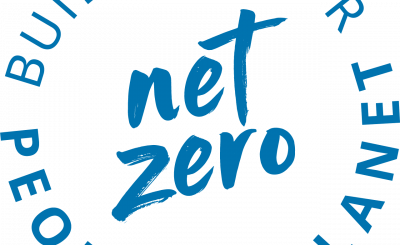 LafargeHolcim commits to net zero